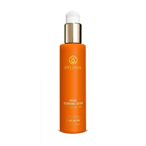 Hylunia Facial Cleansing Lotion