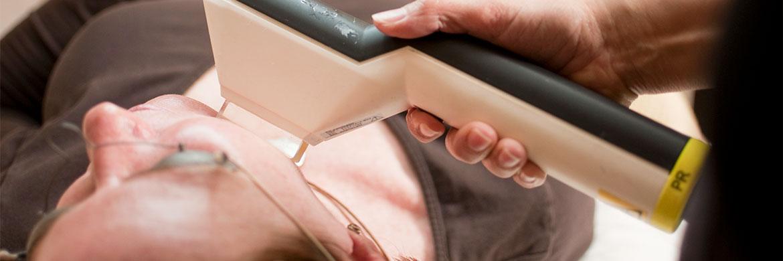 IPL Skin Rejuvenation New Freedom Laser Kittery Maine