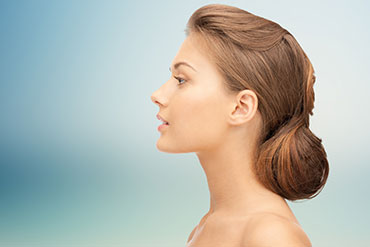 KYBELLA injection treatments to remove your double chin