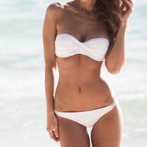 Laser Hair Removal Bikini Brazilian