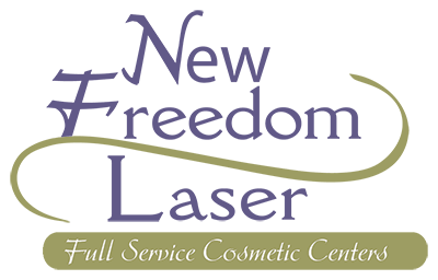 New Freedom Laser
